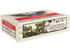 X30M1WW2-BOX Winchester WWII Commemorative .30 Carbine 110 Grain Hollow SP (Box)