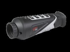 Agm Global Vision Asp, Agm 3093451006as31 Asp Tm35-384 Therm Mono 35mm