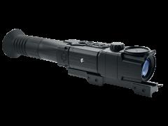 Pulsar Digisight Ultra, Pulsar Pl76628  Digisight Ultra N455 Lrf Scp