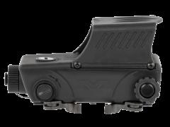 Mepro Usa Llc Pro V2, Mepro Ml68503   Rds Pro V2 Bullseye Grn