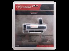 Firefield Impact, Firefield Ff26023   Impact Duo Reflex Sight