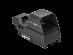 Sightmark Ultra Shot, Sight Sm26031    Ultra Shot R-spec Reflex Sight