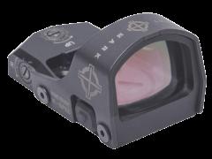 Sightmark Mini Shot, Sight Sm26043    Mini Shot M-spec Fms