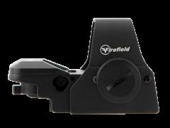 Firefield Impact Xlt, Firefield Ff26025   Impact Xlt Reflex Sight