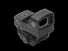 Sightmark Core Shot, Sight Sm26018    Core Shot A-spec Lqd Reflex Sight