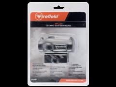 Firefield Impulse, Firefield Ff26029   Impulse 1x22 Red Dot Cmp W/lsr