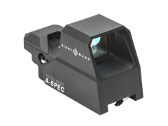Sightmark Ultra Shot, Sight Sm26032    Ultra Shot A-spec Reflex Sight