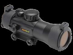 Truglo Traditional, Tru Tg8030b2   Red Dot 42mm 2x