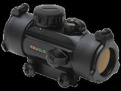 Truglo Traditional, Tru Tg8030b    Red Dot 30mm Red Dot