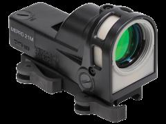 Meprolight M21 Reflex, Mepro Ml62631   M21 D5    Rflx 5.5 Dot  Qr Pict