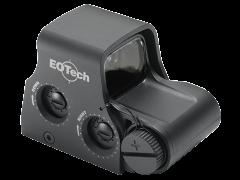 Eotech Xps3, Eotech Xps3-0     68&1 Moa Blk Nv Cr123