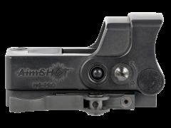 Aimshot Hg-pro, Aims Hgpro-b-g Pro Reflex Sight Green Crosshair