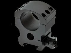 Burris Xtreme Tactical Rings, Bur 420164 Xtreme Tact Rings H  30 Mat
