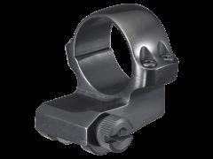 Ruger Offset Scope Ring, Rug 90276 4bo  Med Offset    Rng  Clam