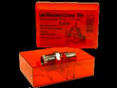 Lee Factory, Lee 90962 Fact Crimp Die 270 Wsm