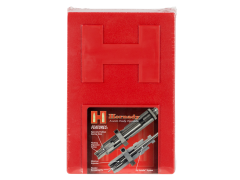 Hornady Series I, Horn 546351 Ser1 2die Set 300 Prc