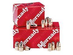 Hornady Traditional, Horn*2266  Bull .224  55 Sp Wc                 100