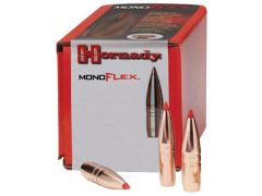 Hornady Monoflex, Horn 45010 Bull .458 250 Mfx                    50