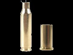 Winchester Ammo Unprimed Cases, Win Wsc38as+u  Unpcase    38 Sup+p       100/bg