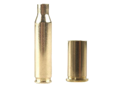 Winchester Ammo Unprimed Cases, Win Wsc243wssu Unpcase     243 Wssm       50/bg