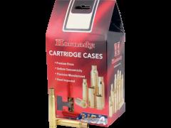 Hornady Unprimed Cases, Horn 86834 Unp Case 33 Nosler                   20
