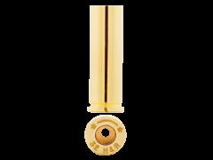 Starline Brass Unprimed Cases, Star 32hreup-100        Unp Brass 32 H&r Mag