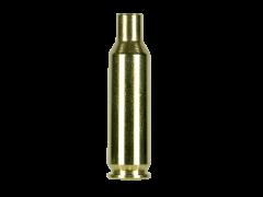 Hornady Lock-n-load, Horn A224   Lnl 224 Valk Modified Case