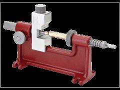 Hornady Lock-n-load, Horn 041224 Lnl Neck Turn Tool