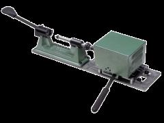 Rcbs Trim Pro-2, Rcbs 90367 Trim Pro 2 Power Kit W/shld