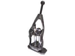 Frankford Arsenal M-press, Frank 1097879 Co-axial Reloading Press