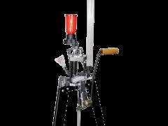 Lee Pro 1000, Lee 90643 Pro 1000 45 Colt    Rld Kit