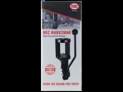 Mec Marksman, Mec 1311080   Marksman Reloader Press