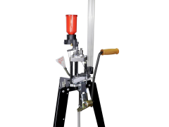 Lee Pro 1000, Lee 90640 Pro 1000 9mm  Luger Rld Kit