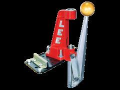 Lee Breech Lock, Lee 90045 Lee Reloader Press