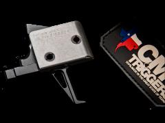 Cmc Triggers Drop-in, Cmc 92503  Ar Dropin Sng Flat  4.5-5lb