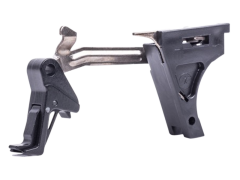 Cmc Triggers Drop-in, Cmc 71801  Glock Gen4    40sw  Trigger Assy