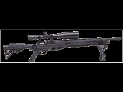 Benjamin Tactical, Ben Btap22sx  Tactical Armada   22 Syn
