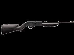 Crosman Pump, Cros 760b     177/bb Pump Rifle