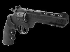 Crosman Vigilante, Cros Ccp8b2   Bb Rev 357 Vigilante Co2