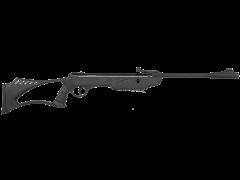 Rws Ruger Explorer, Uma 2244020 Ruger Explorer Youth Rifle .177