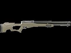 Rws Air Saber, Uma 2252659 Umarex Air Saber Gun Only