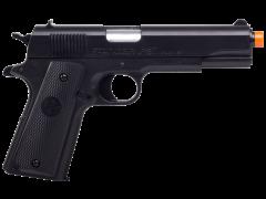Crosman Stinger, Cros Asp311b  P311 Milt Pistol 325 Fps