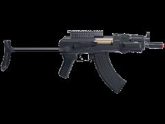 Crosman Ak Carbine, Cros Gf76     Ak Carbine       375 Fps