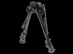 Utg Tactical, Utg Tl-bp88        Op Bipod     8.3-12.7