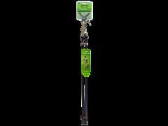 Primos Trigger Stick, Prim 65814   T-stk Gen3 Bipod Camo 24-62