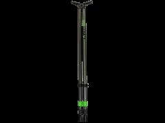 Primos Pole Cat, Prim 65483   Tall  Bipod