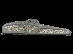 Allen Bonz, Allen 68748 Bonz Rifle Case        48