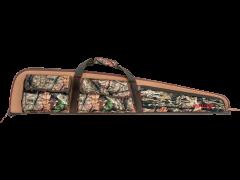 Allen Gear Fit, Allen 945-48 Bruiser Rifle Case