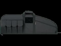 Allen Combat, Allen 10642 Combat Tactical Rifle Case 37in Blk
