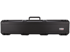 Skb Iseries 4909, Skb 3i4909sr   Single Rifle Case